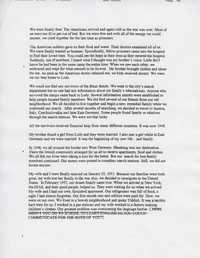 Harry Blas narrative Page_3