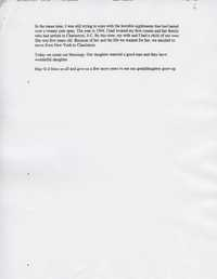 Harry Blas narrative Page_4