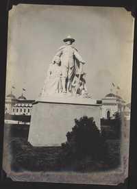 Charleston Exposition 020