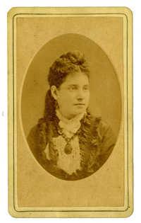 Clara Guinzburg Pollitzer
