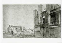 King Street