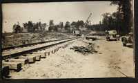 Santee-Cooper Cemetery Investigation 050