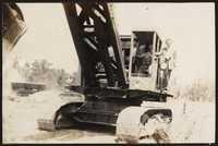 Santee-Cooper Cemetery Investigation 046