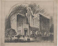 The National City Bank of New York