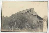 Santee-Cooper Cemetery Investigation 105
