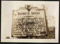 Santee-Cooper Cemetery Investigation 064