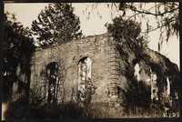 Santee-Cooper Cemetery Investigation 069