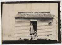 Santee-Cooper Cemetery Investigation 097