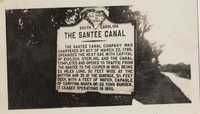 Santee-Cooper Cemetery Investigation 094
