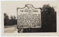 Santee-Cooper Cemetery Investigation 096