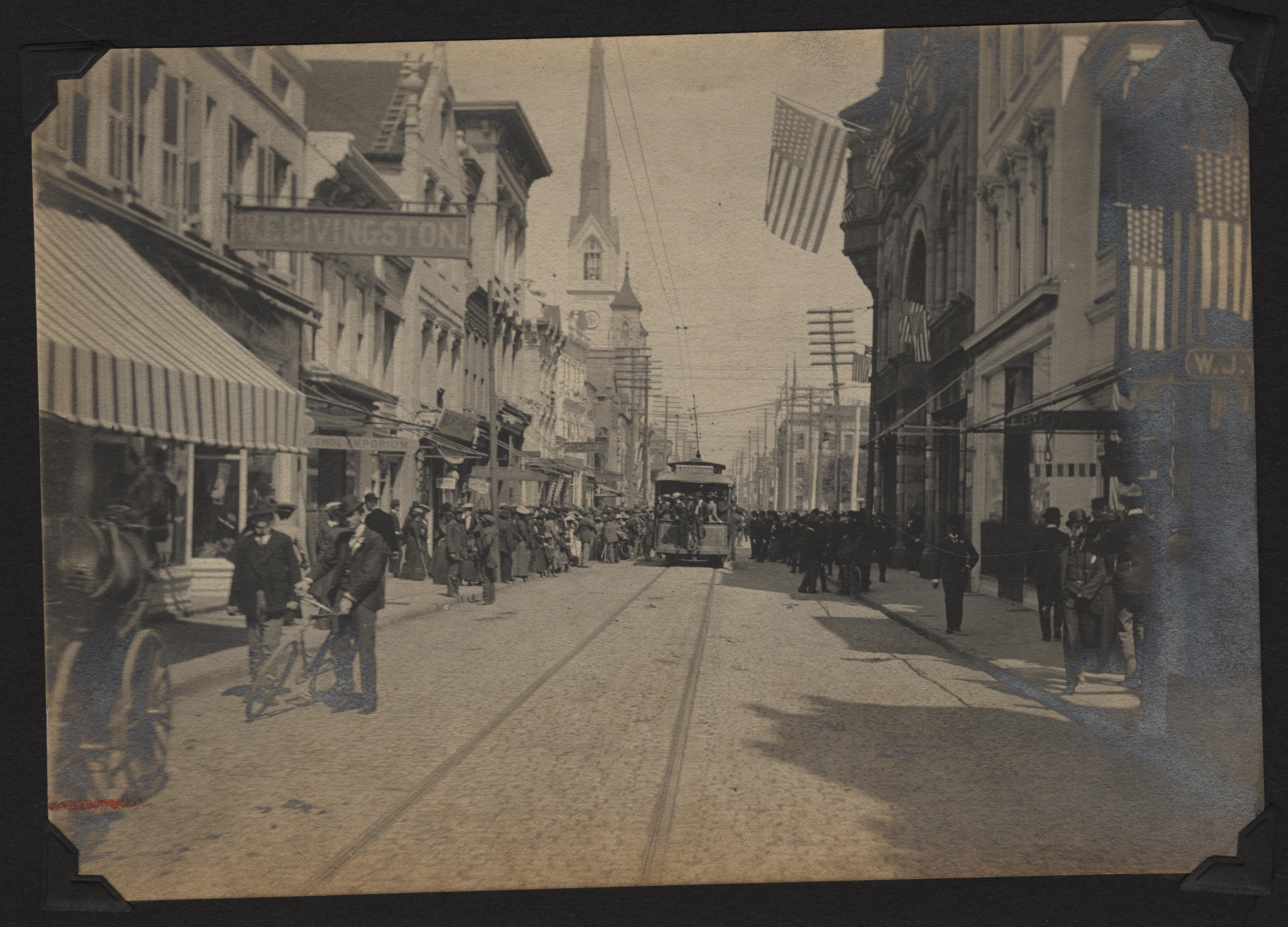 Charleston Exposition 016