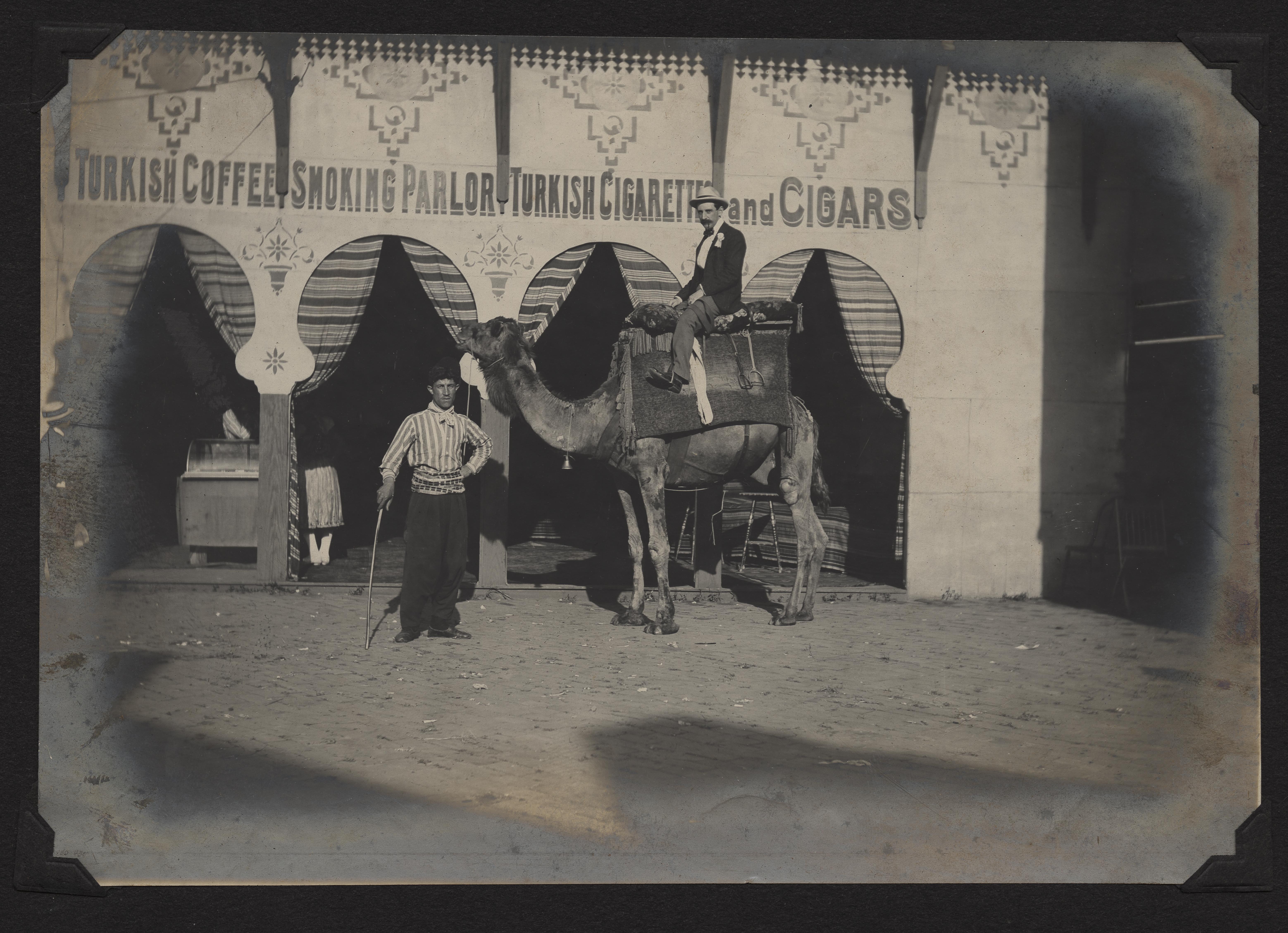 Charleston Exposition 018