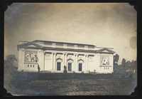 Charleston Exposition 001