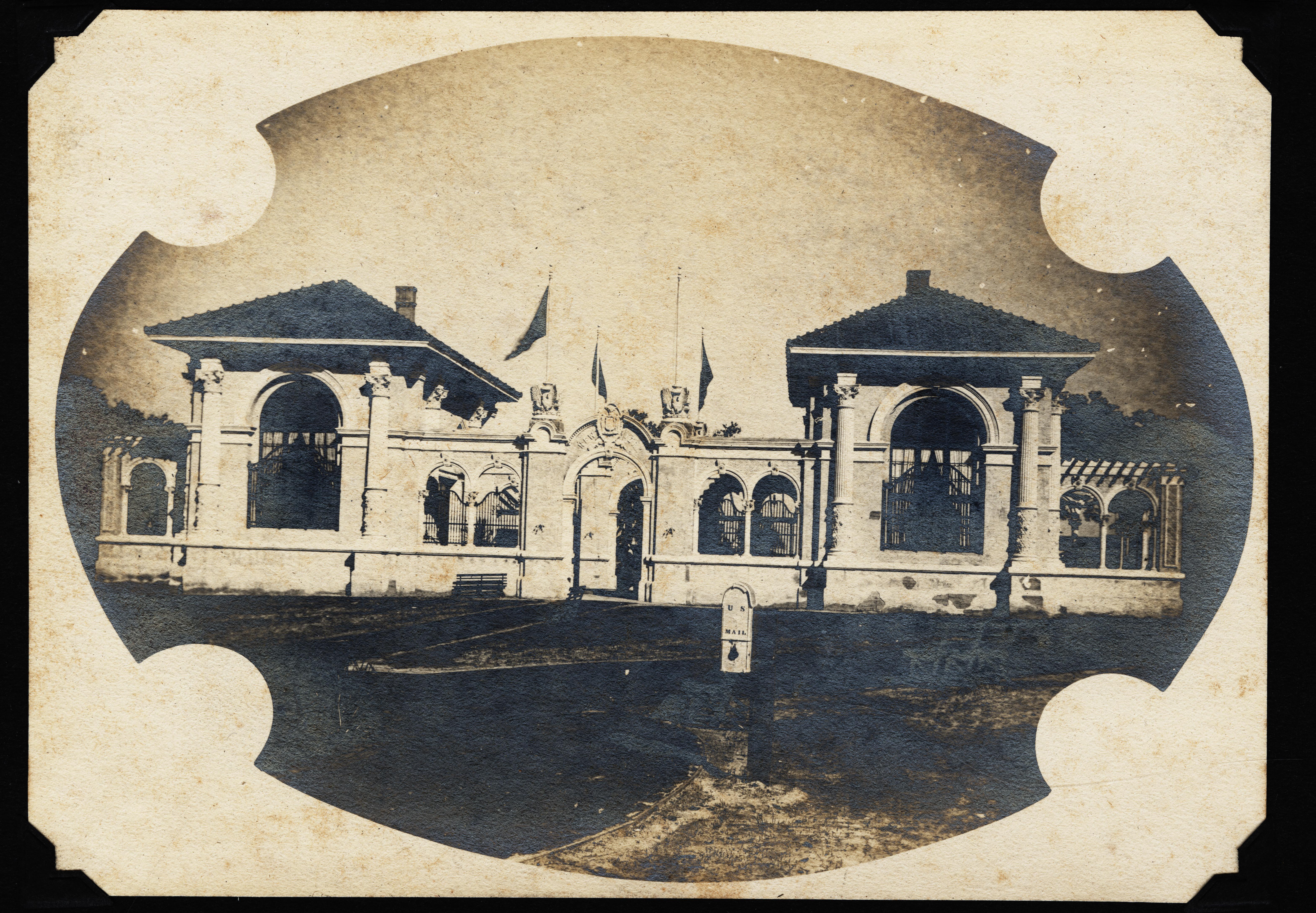 Charleston Exposition 002