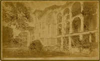 Roper Hospital, Queen Street