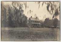 Santee-Cooper Cemetery Investigation 109