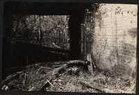 Santee-Cooper Cemetery Investigation 083