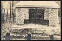 Santee-Cooper Cemetery Investigation 072