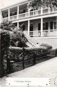Abiel Bolles House