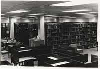 Robert Scott Small Library
