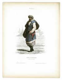 Juif d'Epiphan (Gouvt. de Toula)