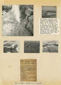 Battle of the Bulge, reconnaissance photos