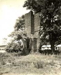 Plantations, Accabee
