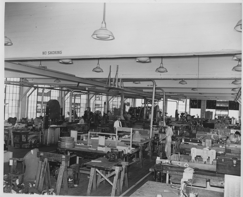 Shop 964