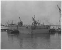 USS ARD 15