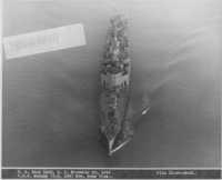 USS Barney