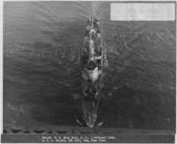 USS Badger