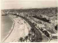 Nice, France (2)