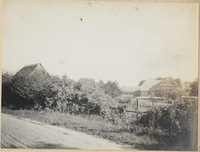 Countryside near Altona