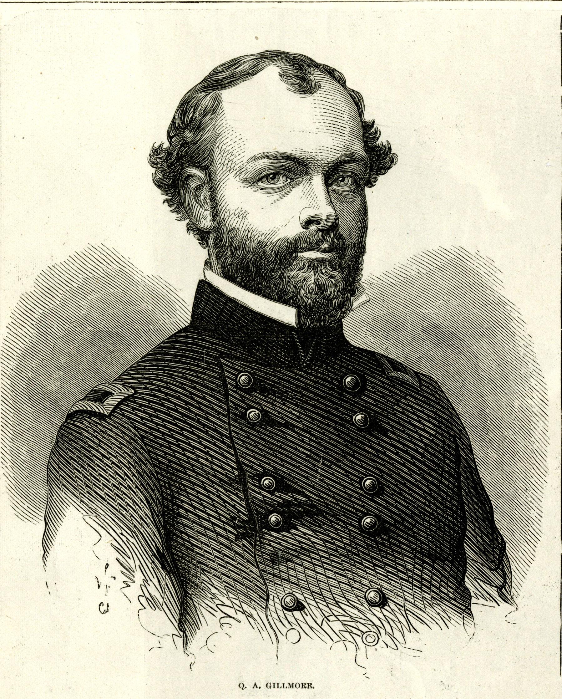 Harper's History of the Great Rebellion