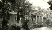 Plantations, Harrietta
