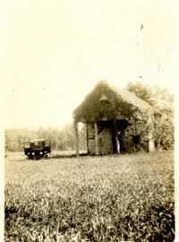 Plantations, Chachan