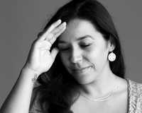 Clarissa Lugo