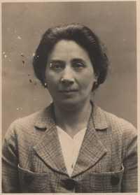 Risa Bauer