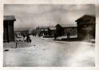 Buchenwald image 05, side 1