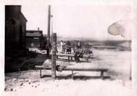 Buchenwald image 06, side 1