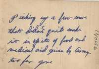 Buchenwald image 06, side 2