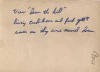 Buchenwald image 05, side 2
