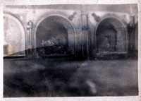Buchenwald image 07, side 1