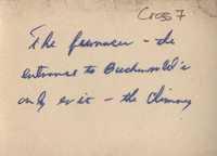 Buchenwald image 07, side 2
