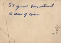 Buchenwald image 04, side 2