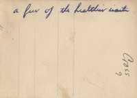 Buchenwald image 09, side 2