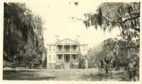 Plantations, Seabrook Plantation