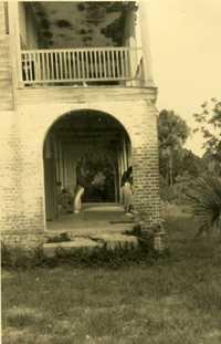 Plantations, Kiawah Plantation