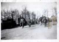 Buchenwald image 04, side 1