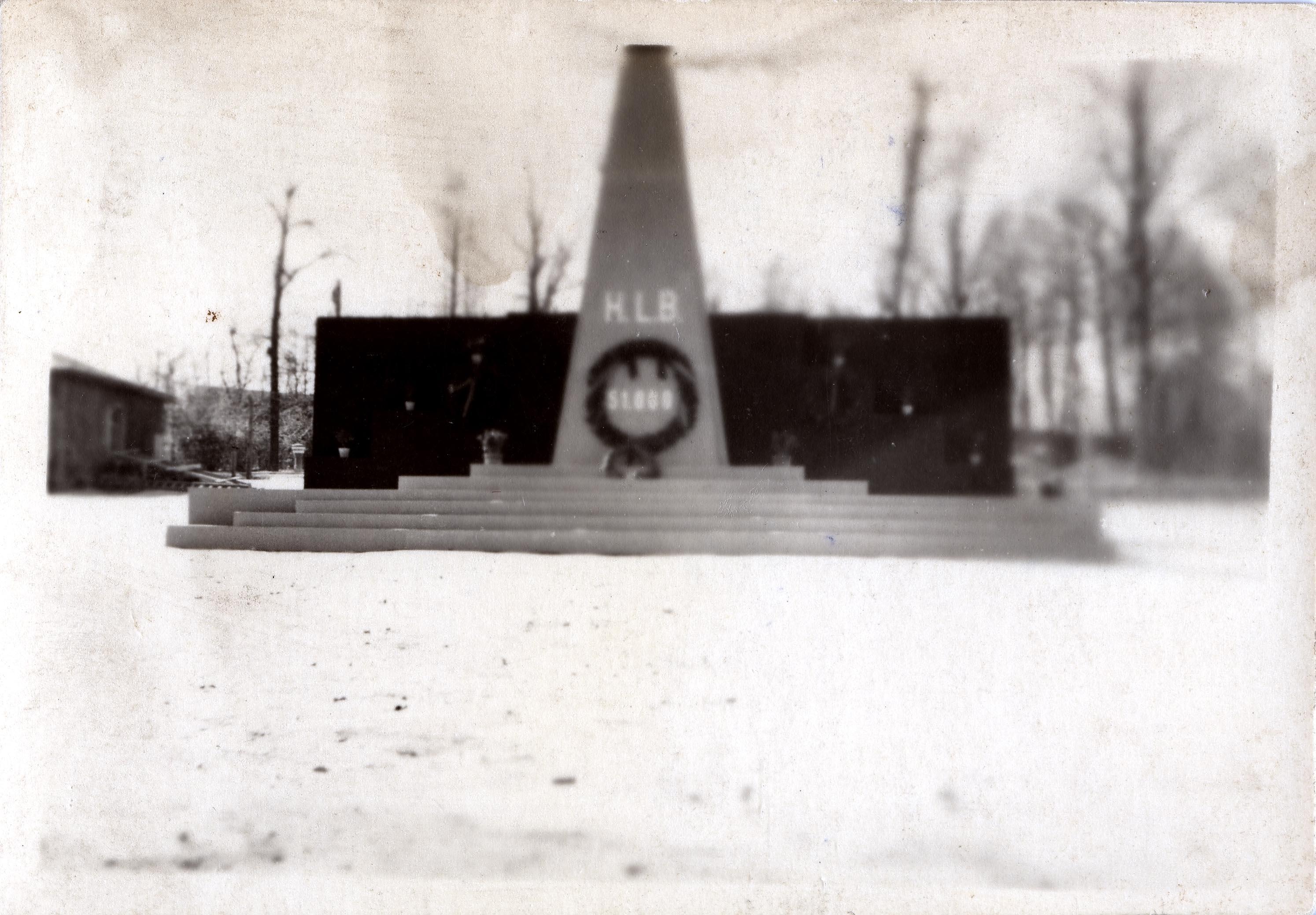 Buchenwald image 03, side 1